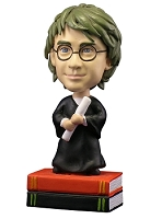 Graduation Custom Bobble Head 3 | Gift Ideas For Men